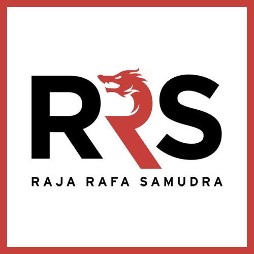 Raja Rafa Samudra