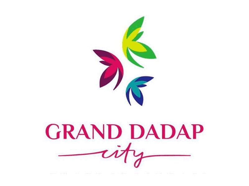 Grand Dadap City Mall