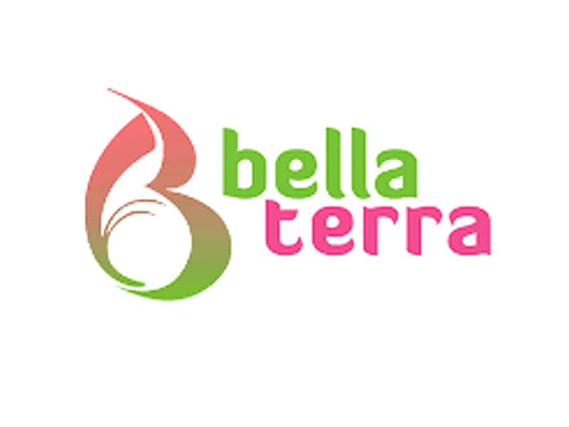 Bella Terra Mall Kelapa Gading