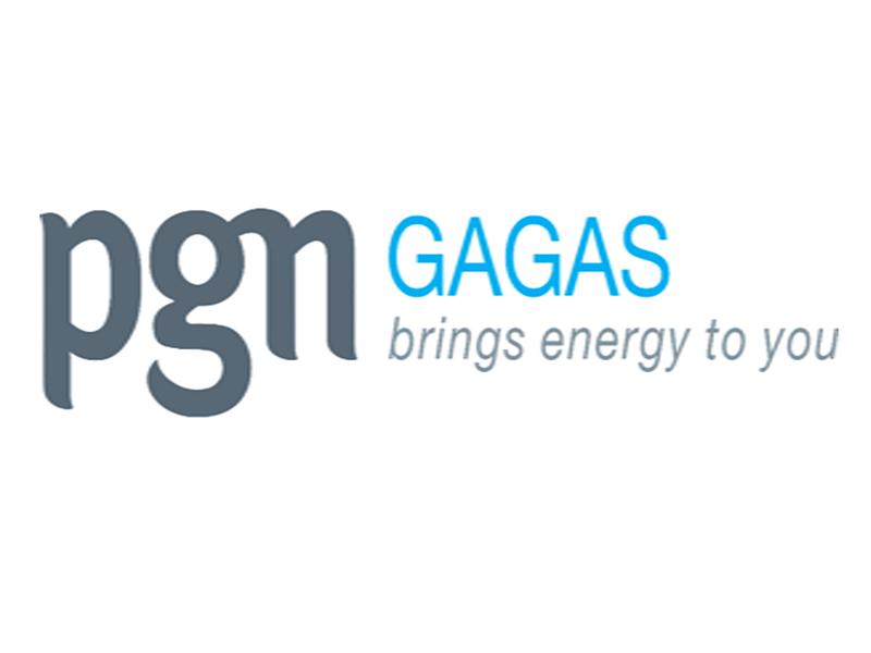 PT Gagas Energi Indonesia