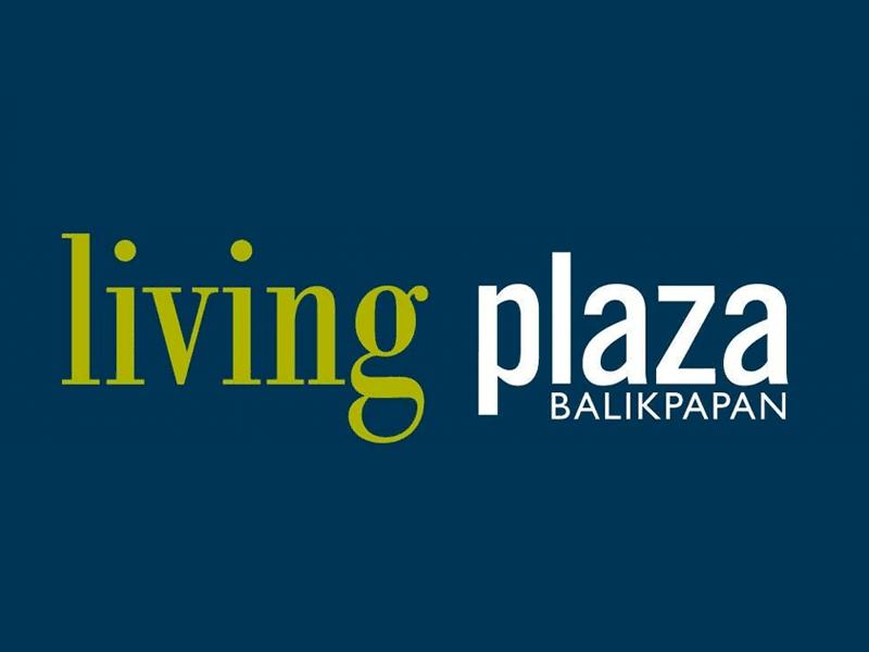 Living Plaza Balikpapan