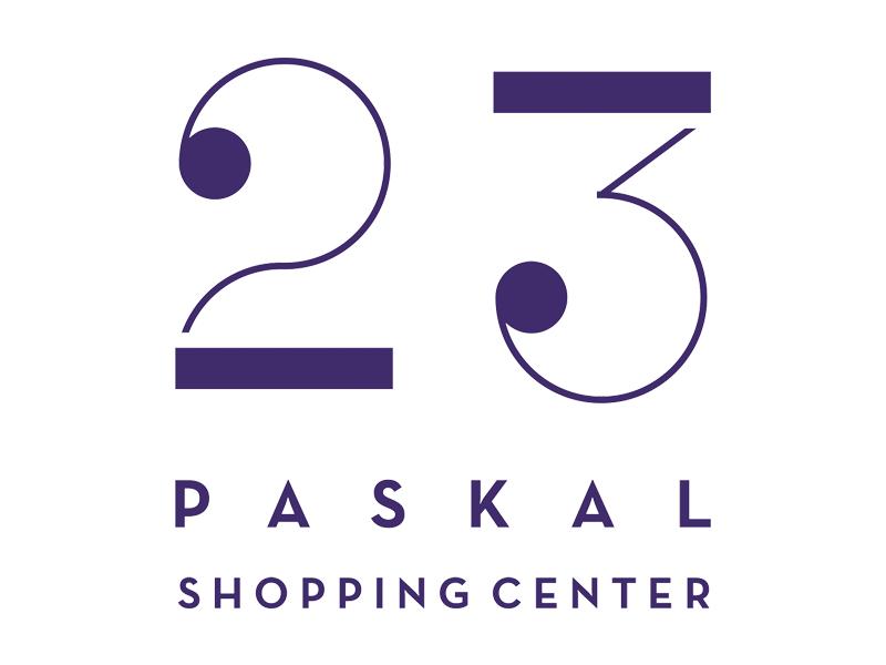 Paskal Mall 23 Bandung