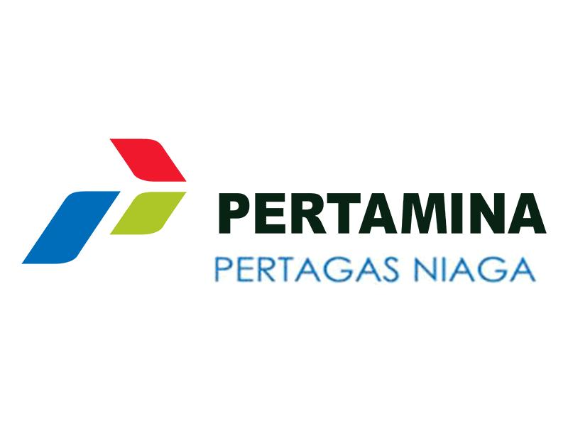 PT Pertagas Niaga