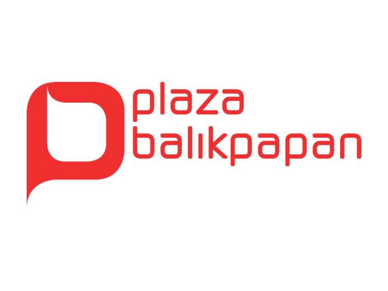 Plaza Mall Balikpapan